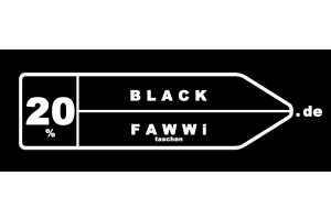 Black Fawwi