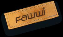 Fawwi Taschen