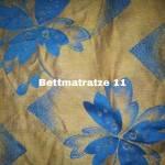 bettmatratze 11