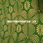 bettmatratze 12_resized
