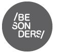 besonders-logo