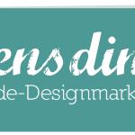Logo_Druck-01