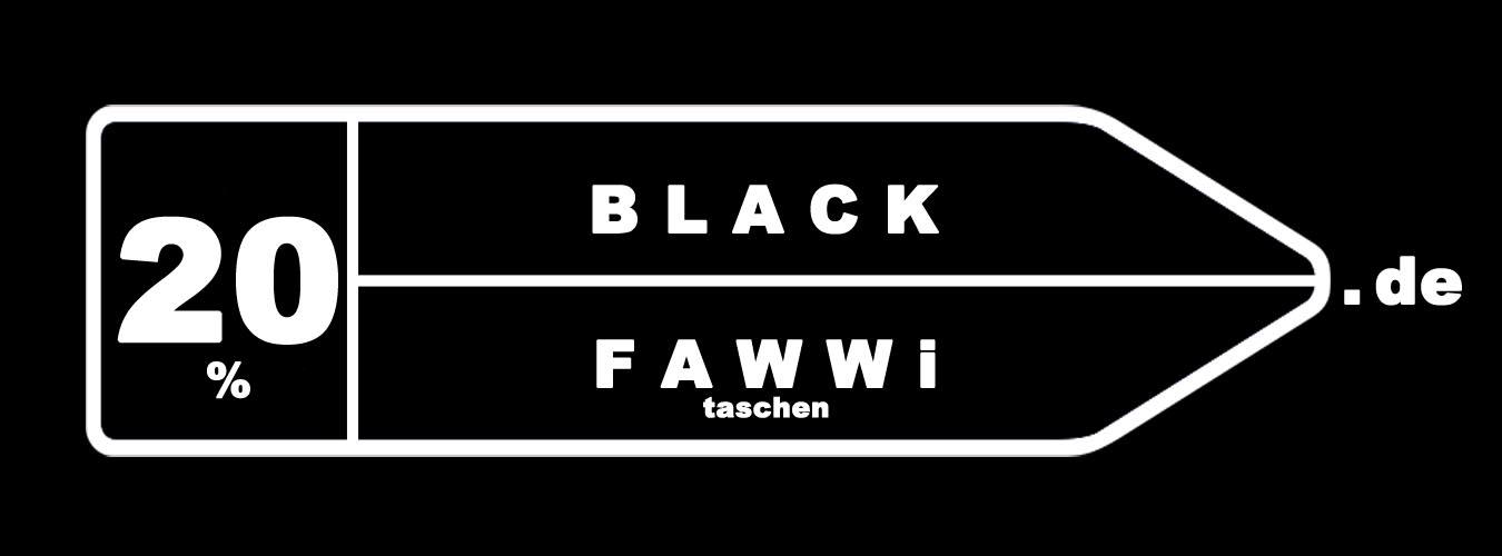 Black Fawwi
